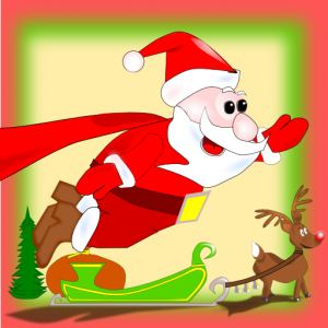 SuperSanta_Icon_512